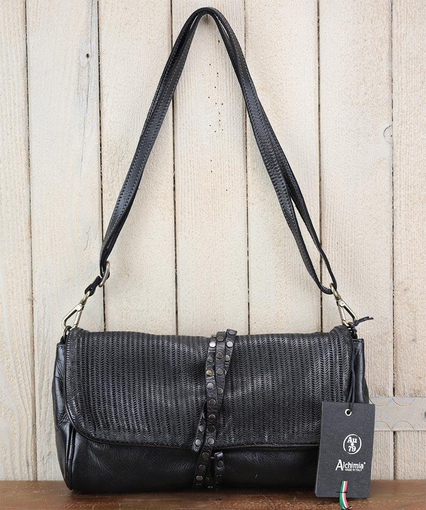 SAETA - Pochette à bandoulière - AU79 Petits sacs