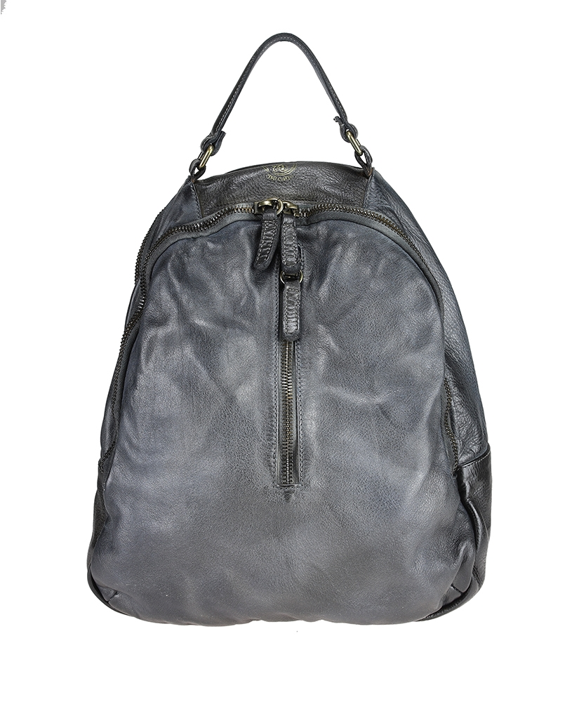 AU79 Brand unisex backpack