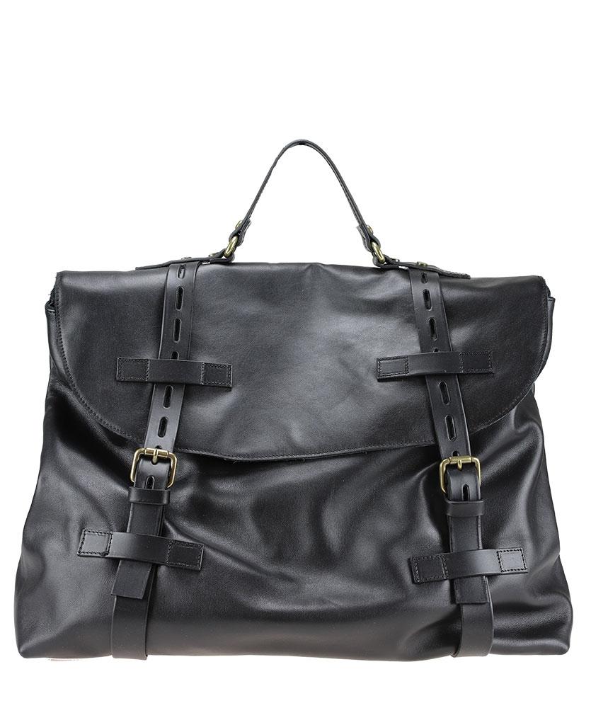Backpack Unisex folder AU79 Brand