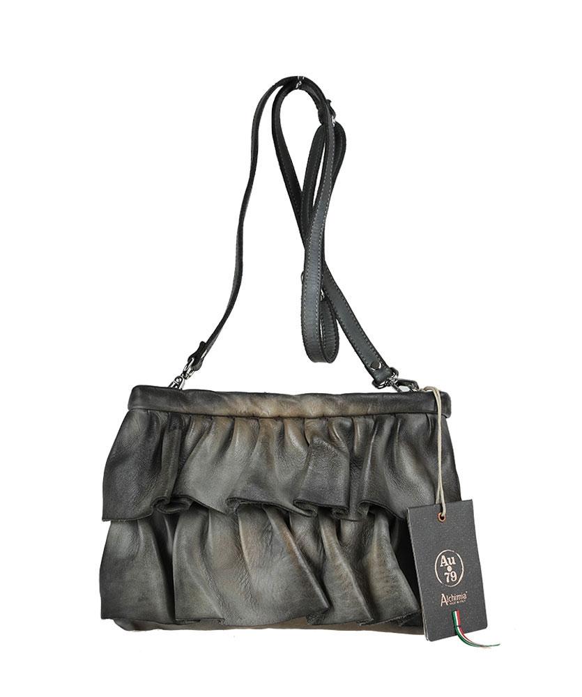 Shoulder bag  - AU79 Small bags