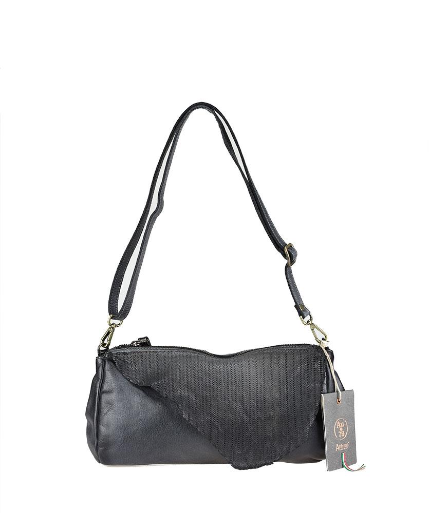 Shoulder bag clutch bag - AU79 Small bags