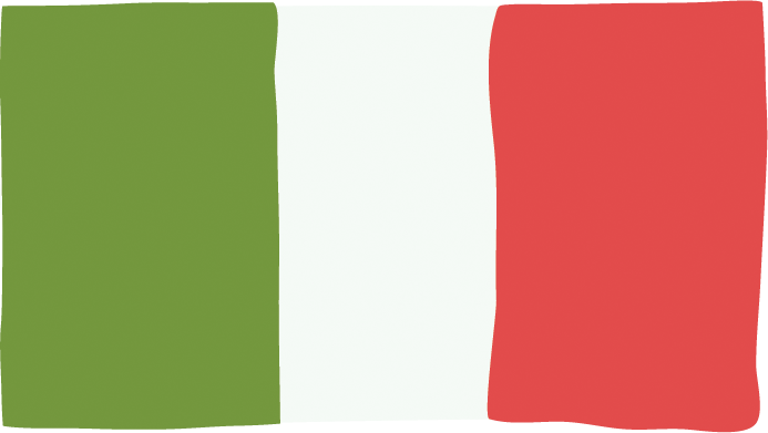Italy22.png