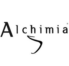 ALKIMIA