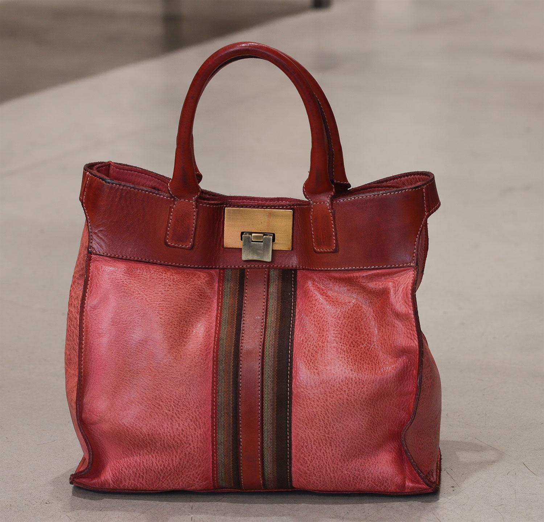 Borse donna, Borse vintage, borse artigianali ,au79 bags, sac en cuir