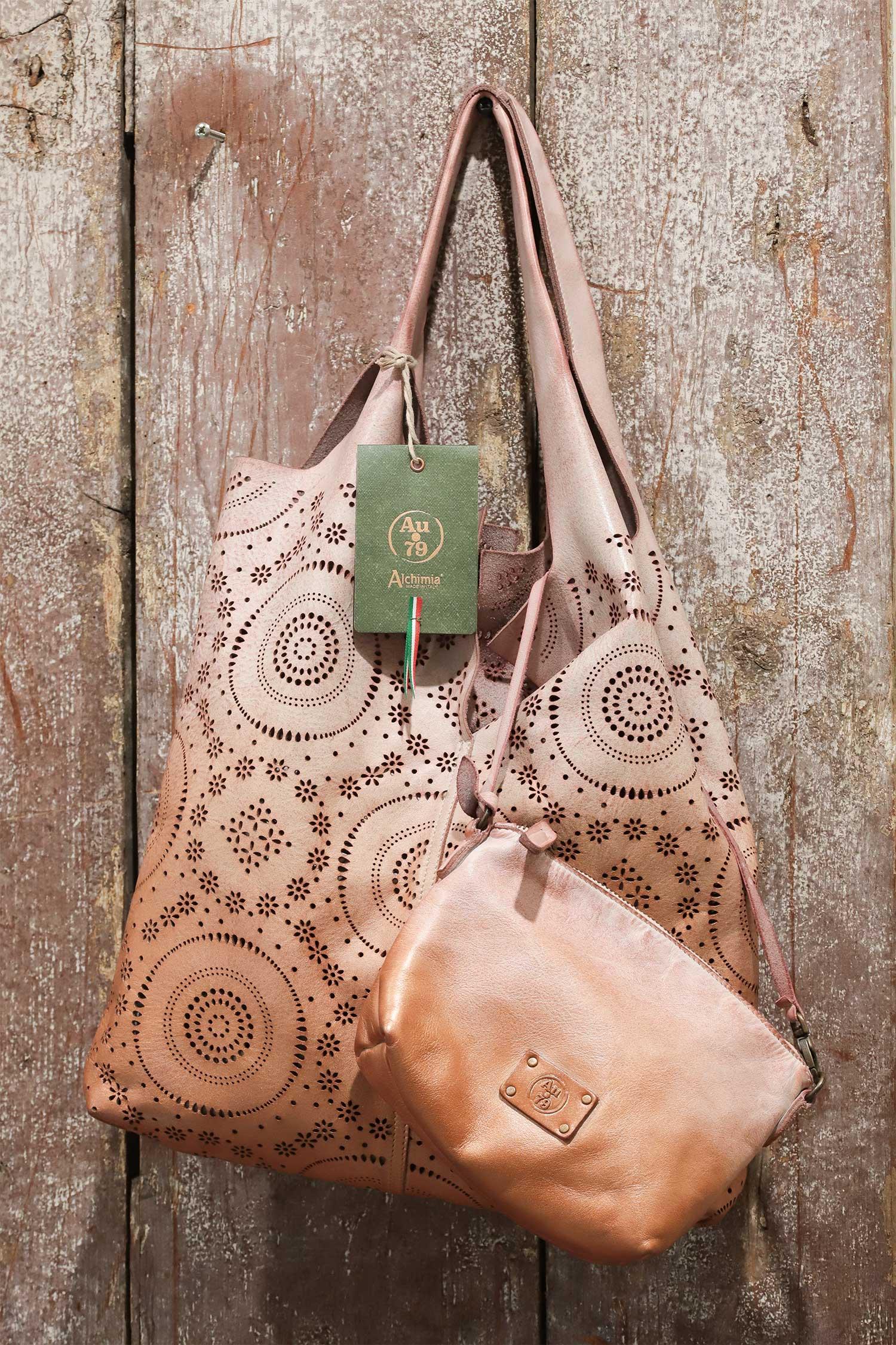 borse artigianali, sac en cuir, leather bags, woven bags, borse intrecciate