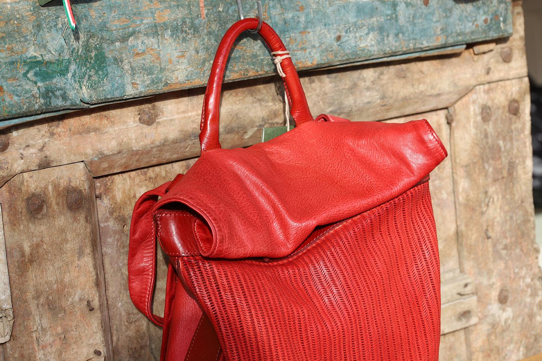 Zaini, Mochillas vintage, zaini artigianali ,au79 bags, sac en cuir, sacs à dos
